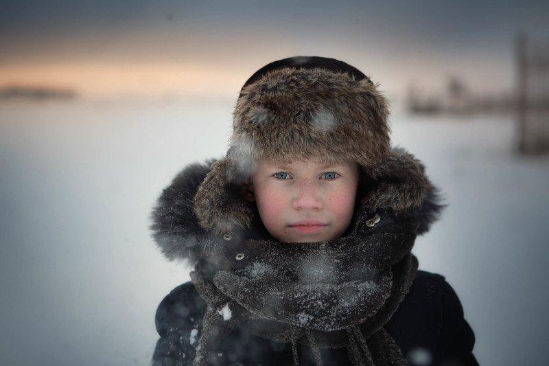 #ural #snow #snowflake #yusupovapro #yusupovaalicja snowflakephoto preview
