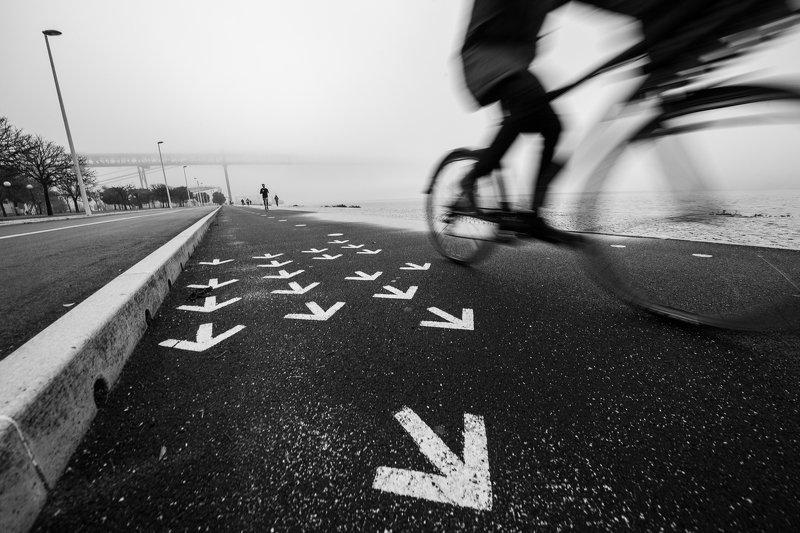 лиссабон мост 25апреля >>>>photo preview