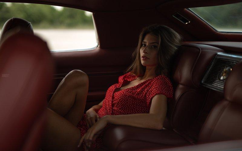 фотомодель, портрет, девушка, красивая, взгляд, woman, beautifull, portrait, canon6d Лераphoto preview