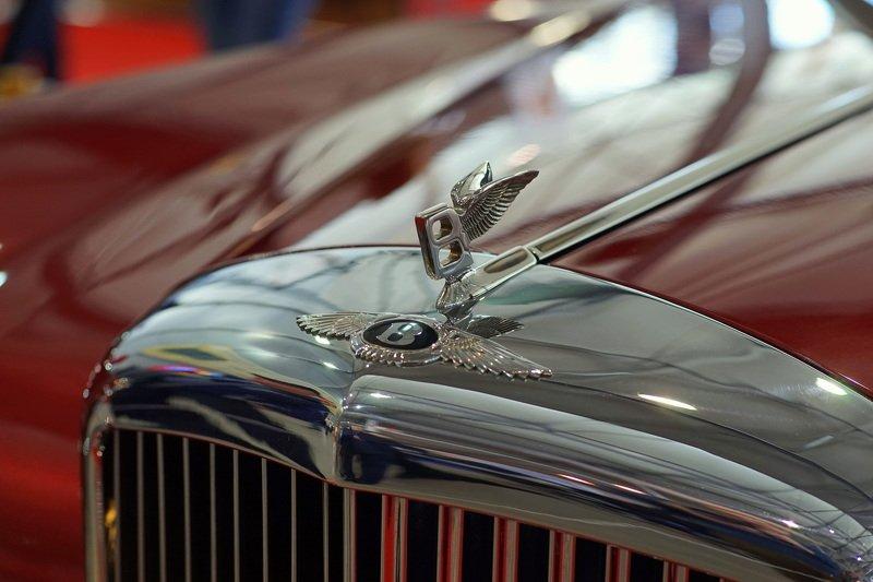Bentleyphoto preview