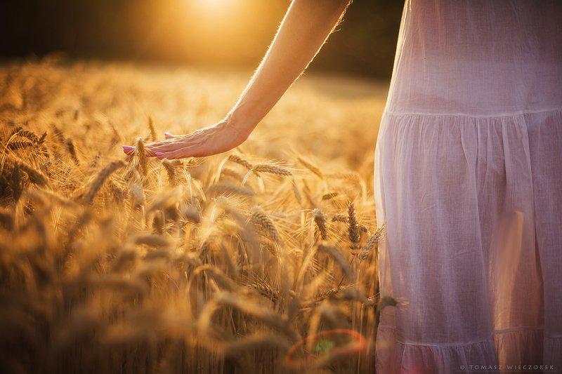 girl, woman, light, sunset, sunrise, colours, beautiful, touch, hand, grain, mood, sexi, happy, frient, portrait, body, legs Touch фото превью
