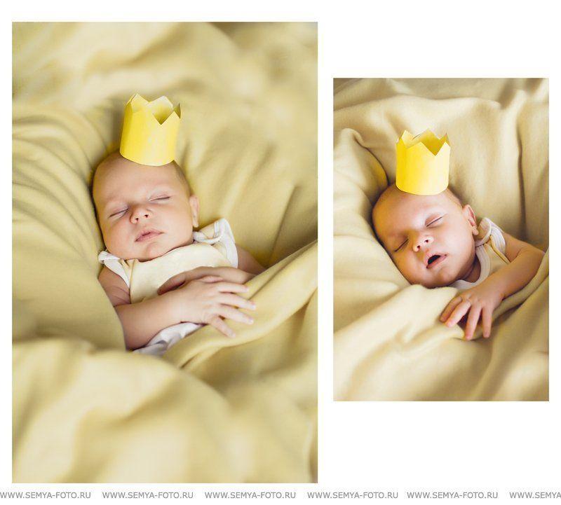 фотосессия малышей, фотосъемка детей, детский и семейный фотограф, детский фотограф москва, мария мазино Прынц)photo preview
