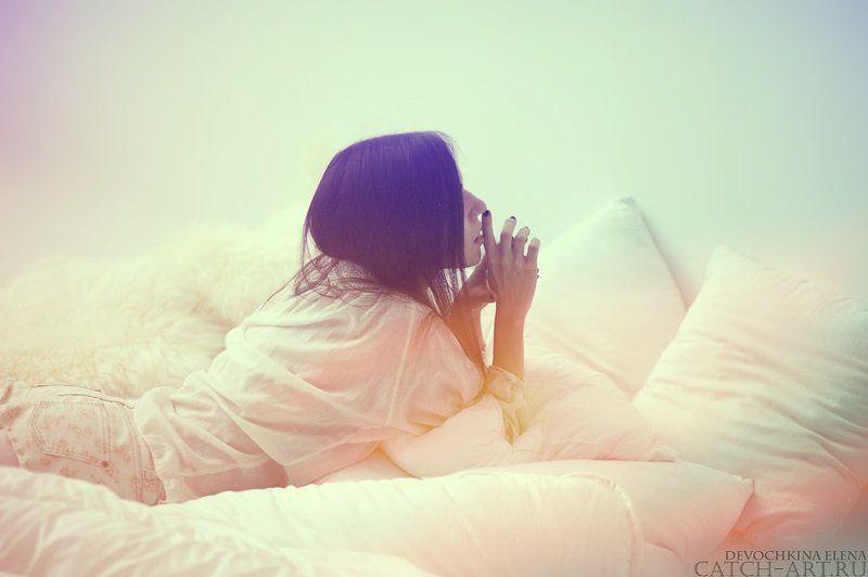 girl, , , , , beauty, , , , , sun, , , , , light, , , , , studio, , , , , calm, , , , , tenderness tendernessphoto preview