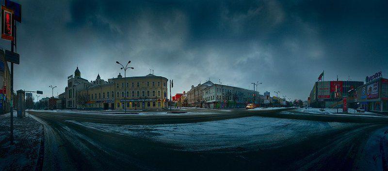 ДРУГОЙ ВЗГЛЯДphoto preview