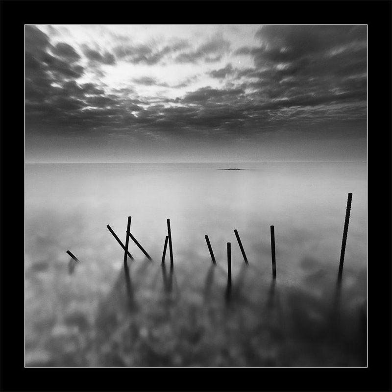 одесса, черное море photo preview