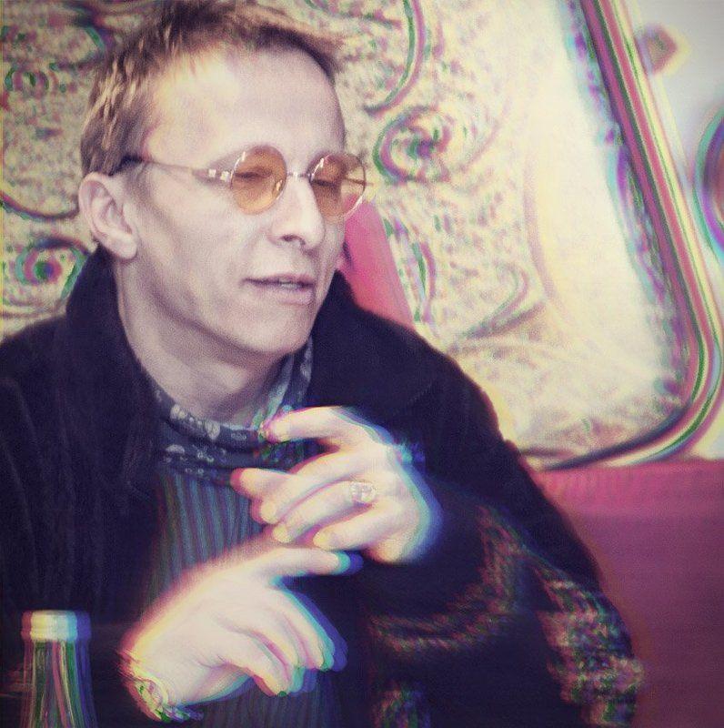 «Мой Иван»photo preview