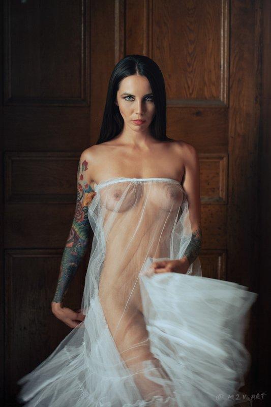 гламур, портрет, модель, арт, art, model, popular, nu, model Tphoto preview