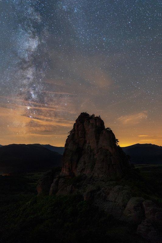 Белоградчишкие скалы-Болгарияphoto preview