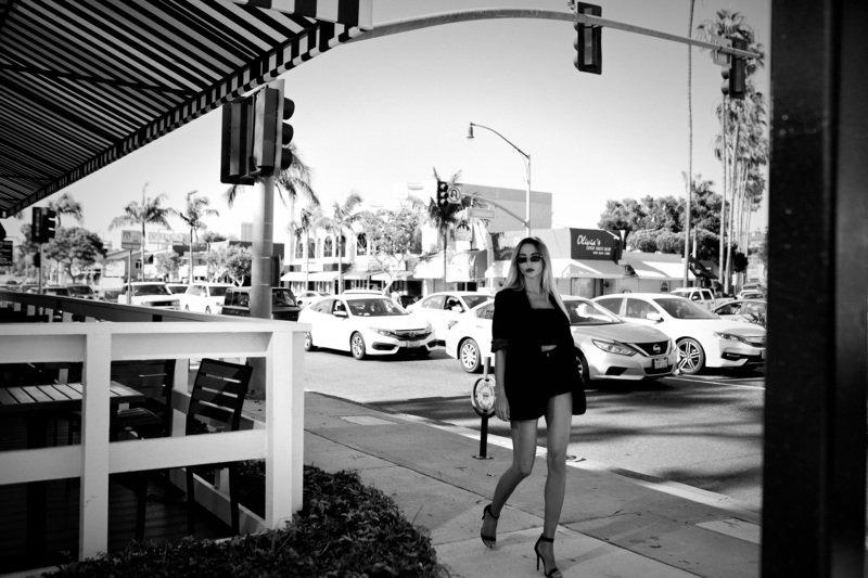 sergioartg Model:  @jokonda_13  Location: Newport Beach, CAphoto preview