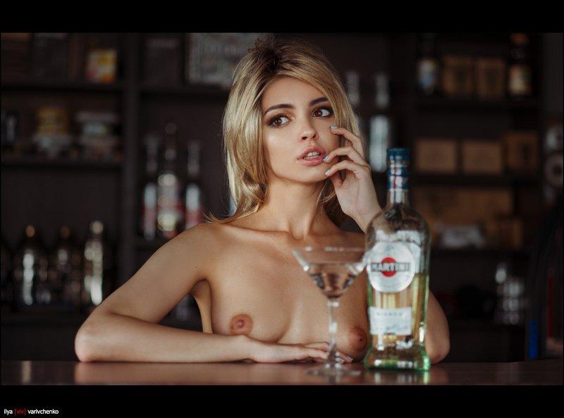 Татьяна.photo preview