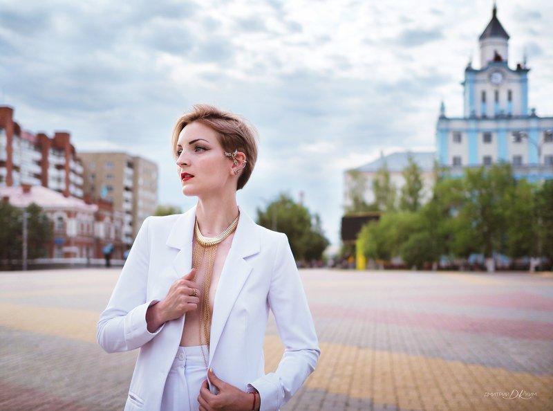 казахстан, костанай, будуар, портрет, студия, olympus Маргаритаphoto preview