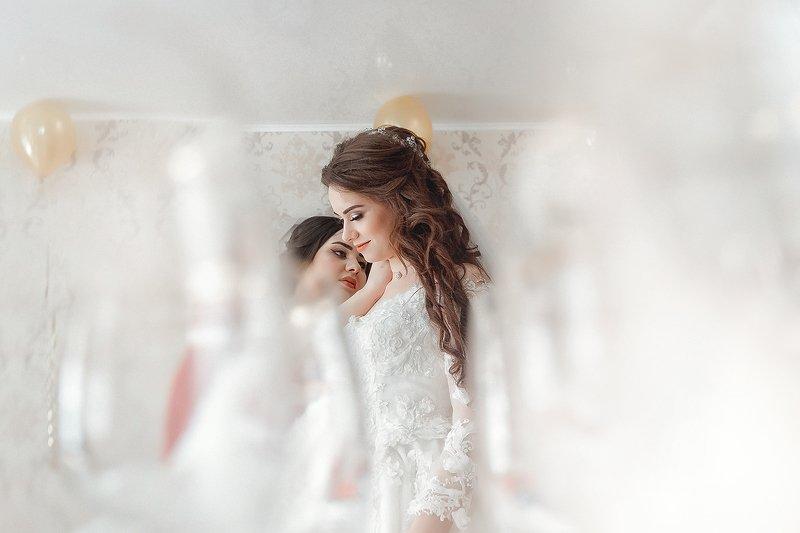 свадебное photo preview