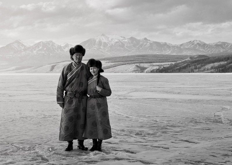 Монголыphoto preview