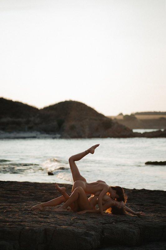 Mermaidsphoto preview