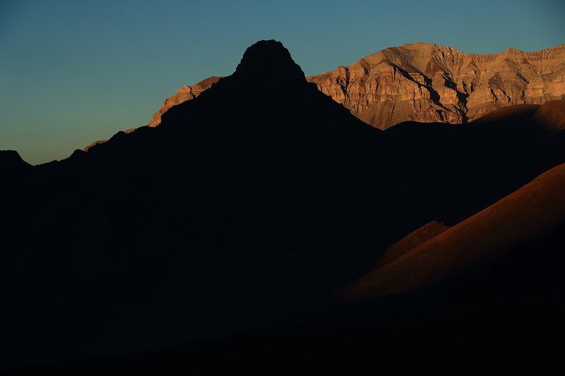чегем, чегемское, ущелье, горы, кабардино, болкария, булунгу photo preview