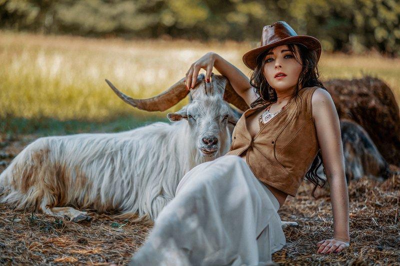 Marysia&Fidelphoto preview