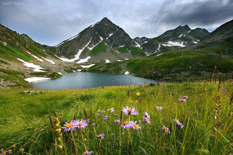 Сказка Кавказаphoto preview