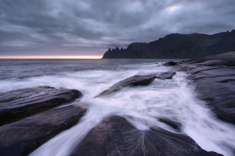 Tungeneset, Norwayphoto preview