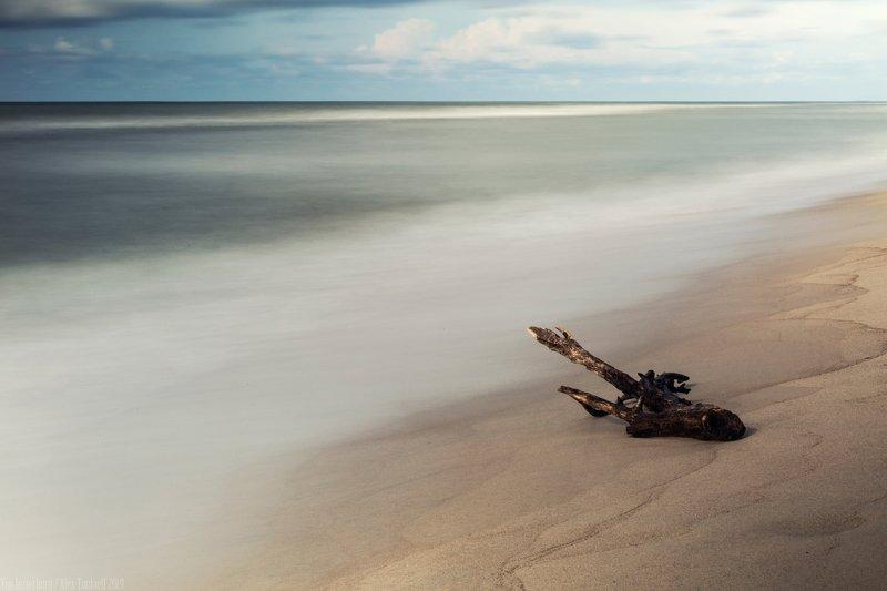 море, пейзаж, балтика, пляж, минимализм, seascape,landscape, longexposition, minimalism, sea, nature, природа, ***photo preview