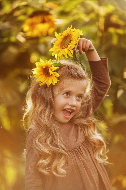 Счастье!photo preview