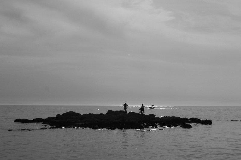 The Shutter Islandphoto preview