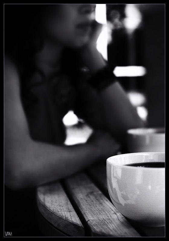 кафе, чай Чай не для двоихphoto preview