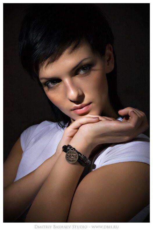 девушка, юля Юля Турман :)photo preview