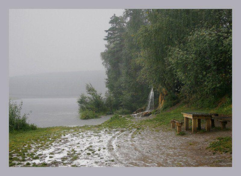 репост, вроде, бы rain...photo preview