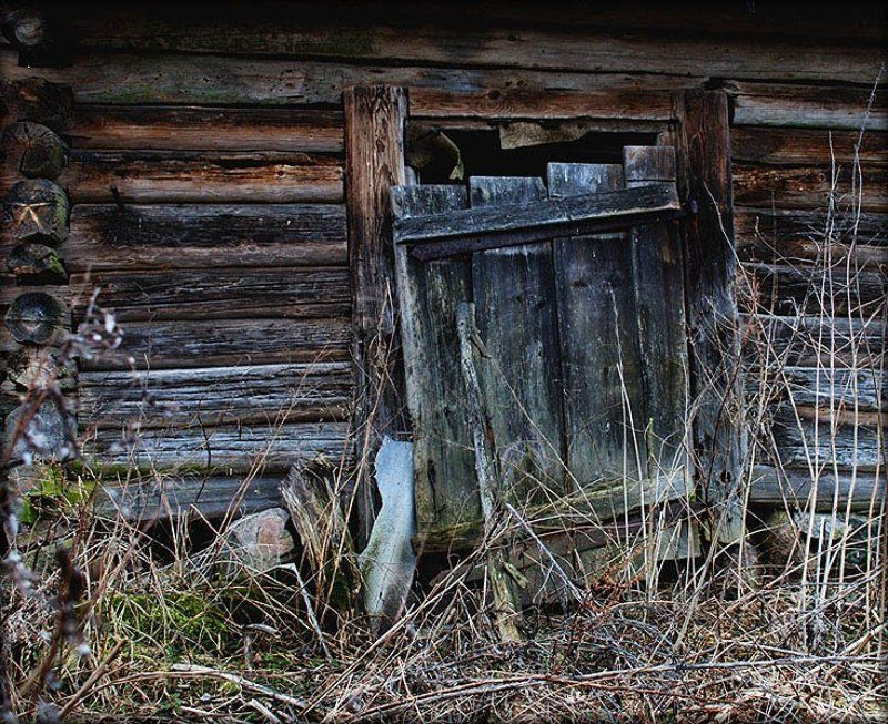 дверь, вход, выход, клепа EXIT...photo preview