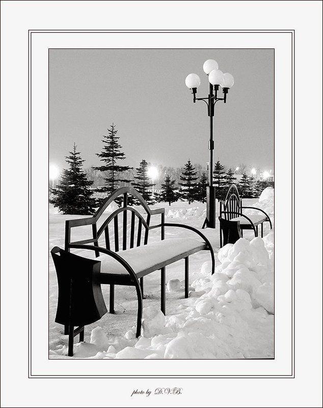 прошлая зимаphoto preview