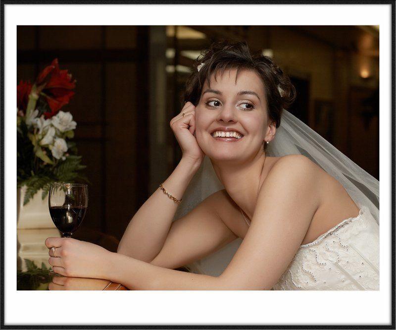 виктория, сбежавшая невеста photo preview