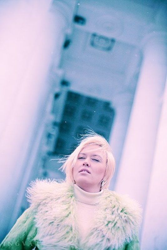 ***photo preview