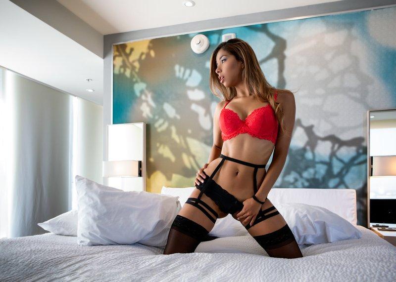 sexy, fashion, hot, latin, fitness, latin, mexican, girl, curves, hot, abs, сексуальный, горячий, дамское белье,venezuela,venezolan Good morningphoto preview