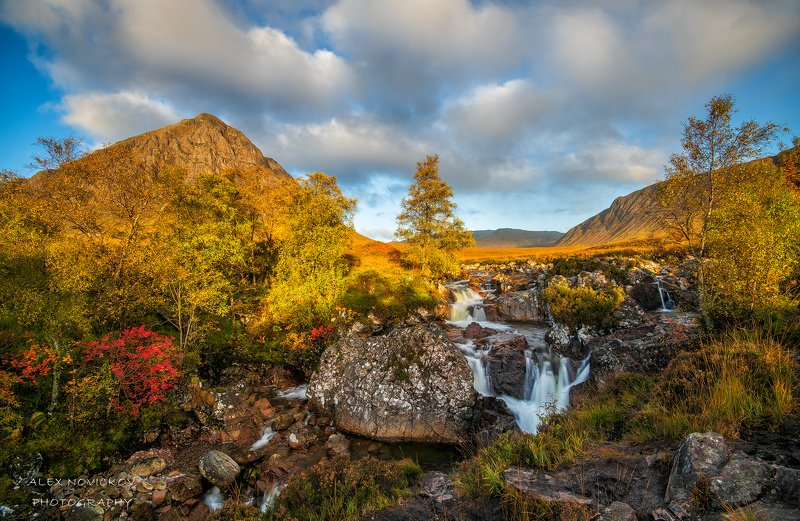 Etive Morphoto preview