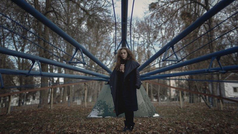 портрет, фото, киев, украина, полтава, nikon Таняphoto preview