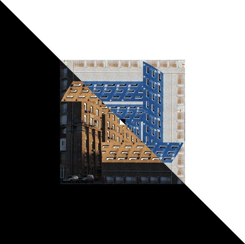 геометрия  квадратphoto preview