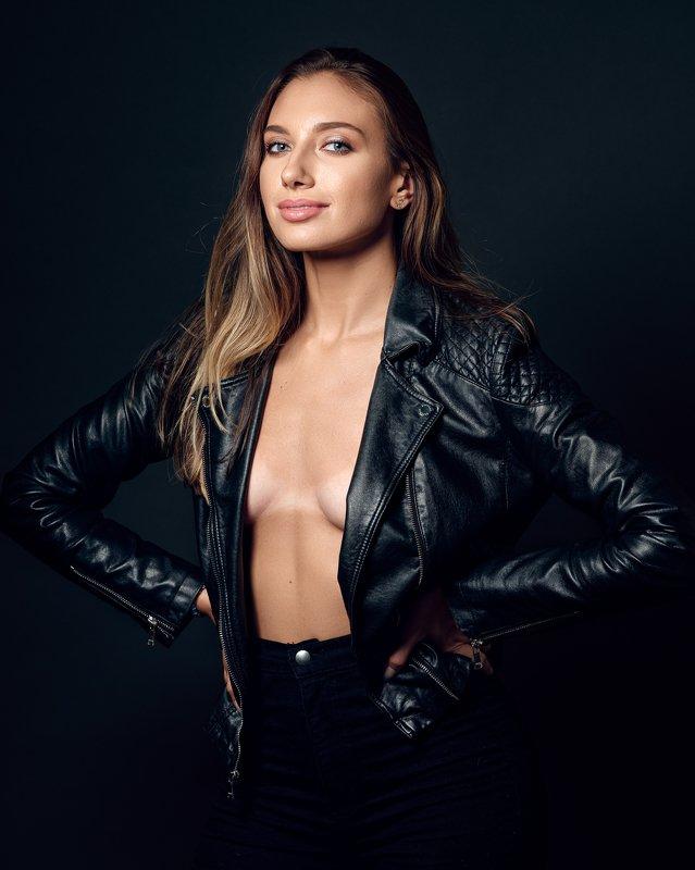model, woman, female, fashion, portrait, beautiful Elizabethphoto preview