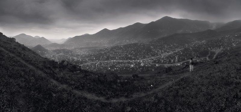 Bienvenido a mi Mundophoto preview