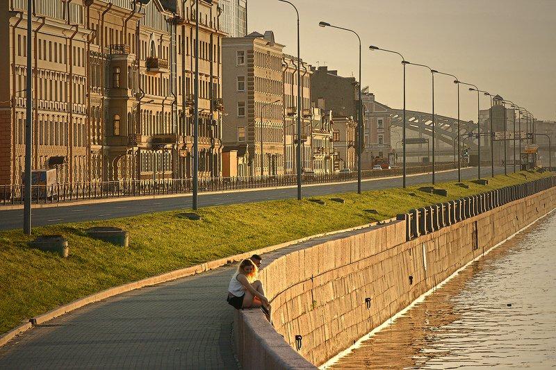 #deep.spb, #deepspb, #санктпетербург, #петербург, #спб, #питер, #saintpetersburg, #petersburg, #spb, #piter, #город, #city, #street, #streetphoto, #streetphotography, #cityscape, #urbex, #urbexphoto, #urbanexploration, #streetphotography, #architecture, # ****photo preview