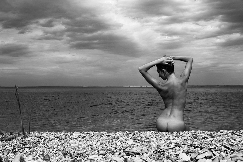 арт, ню, art-nude, nude, bw-nude, fine-art-nude, estetmf, saratov, meditation, minimalism nude ***photo preview