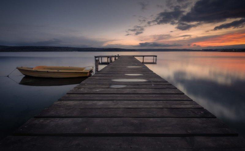 Lake silencephoto preview