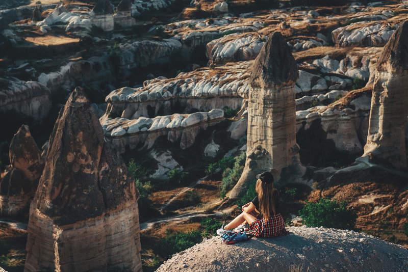 vilione cappadociaphoto preview