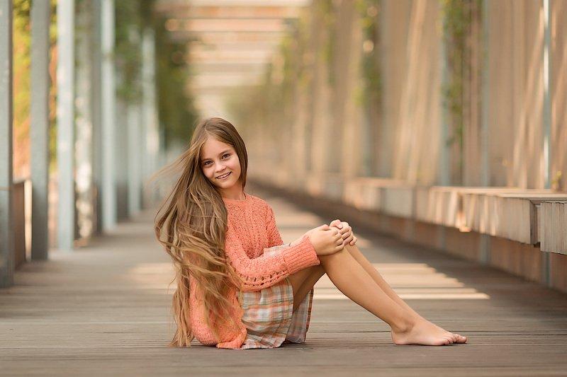 фотопрогулка, детская фотосессия, лето, июль, дети, девочка, детская фотосессия, детский фотограф, фотосессия, радость, счастье, детское фото, дети на фото, красивая девочка, улыбка, радость, прогулка, восторг, закат, вечер Катюшаphoto preview