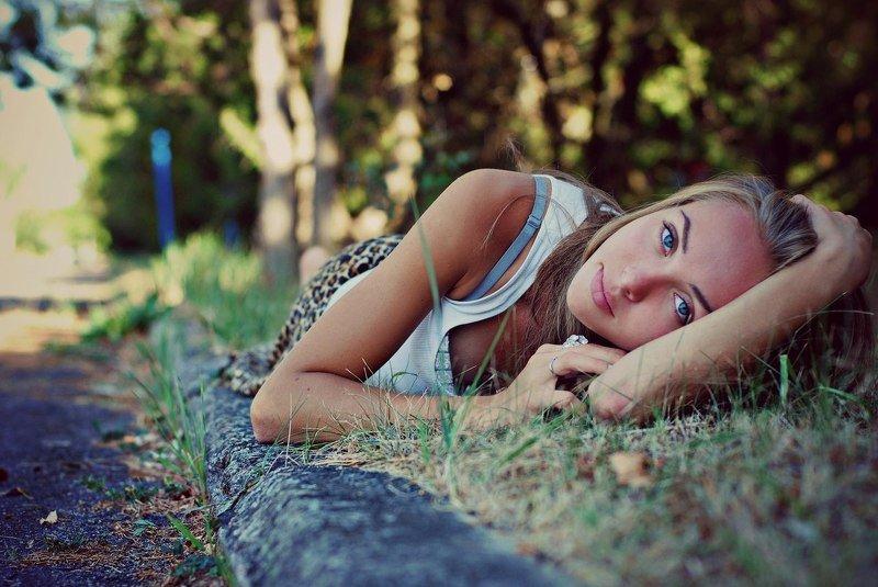 berendey girlphoto preview