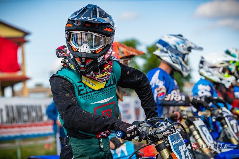 motocross мотокросс Motocrossphoto preview