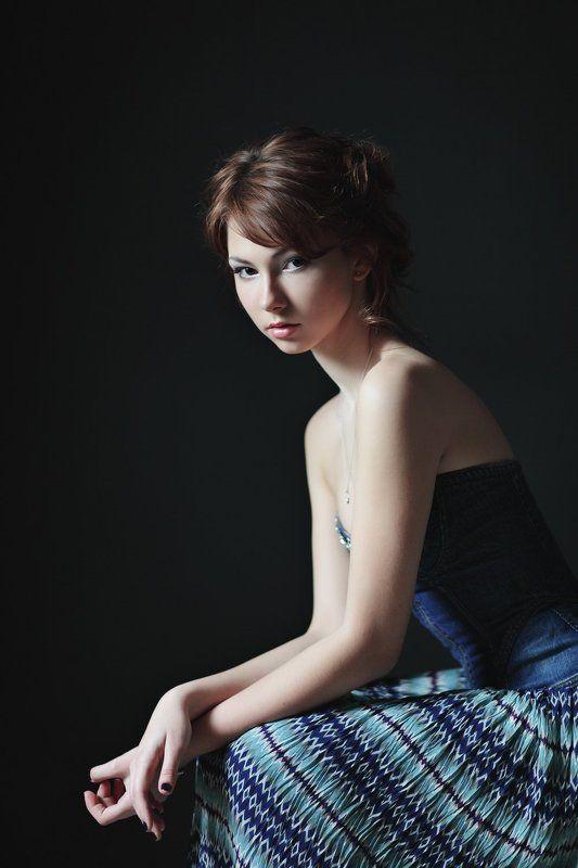 карасов, анатолий Владаphoto preview