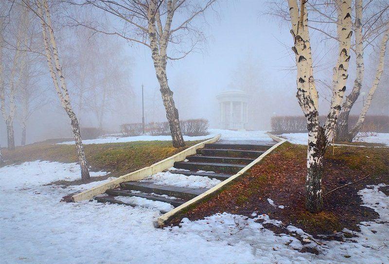 УТРО В ВИННОВКЕphoto preview