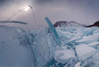 Анонс экспедиции по Байкалу на коньках