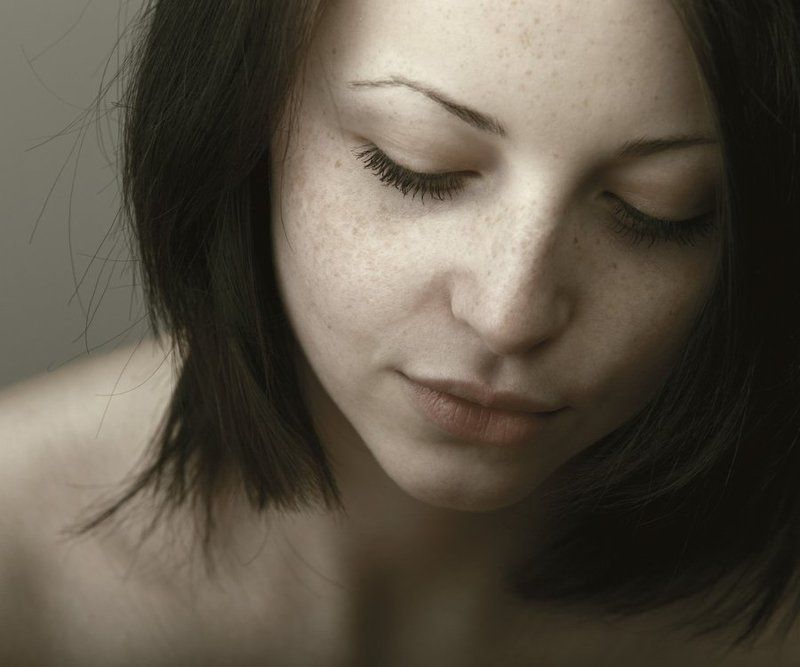 Портретноphoto preview