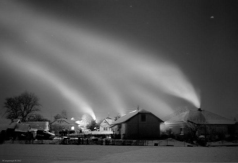 мороз, зима -26Сphoto preview